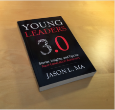 YL3 Book on Light Wood with Lighting 235