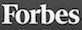 forbes-image